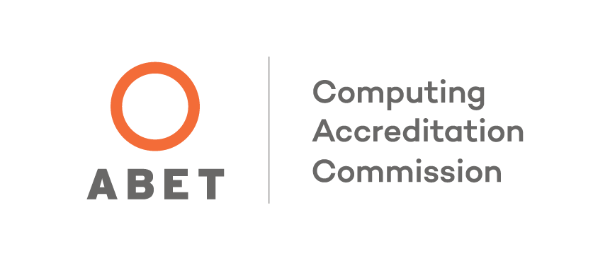CAC: Computing Accreditation Commission