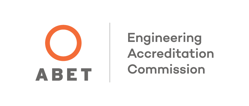 EAC: Engineering Accreditation Commission