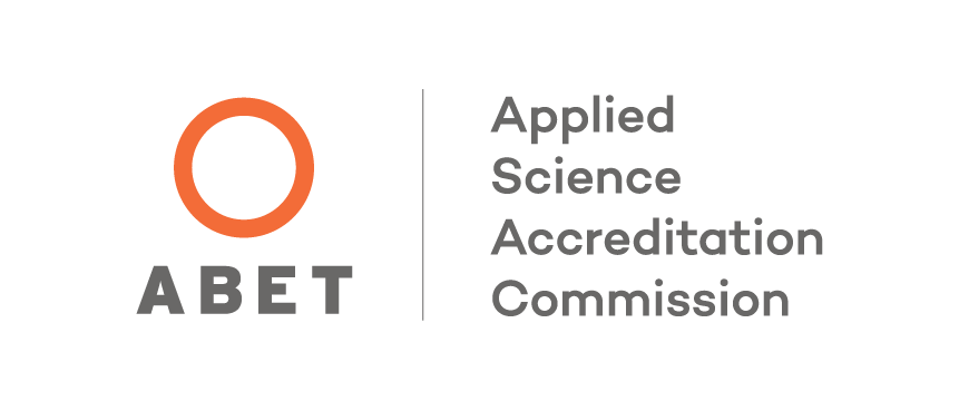 ASAC: Applied Sciences Accreditation Commission