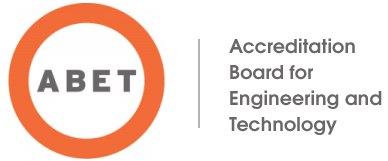 ABET: Accreditation Board for Engineering and Technology