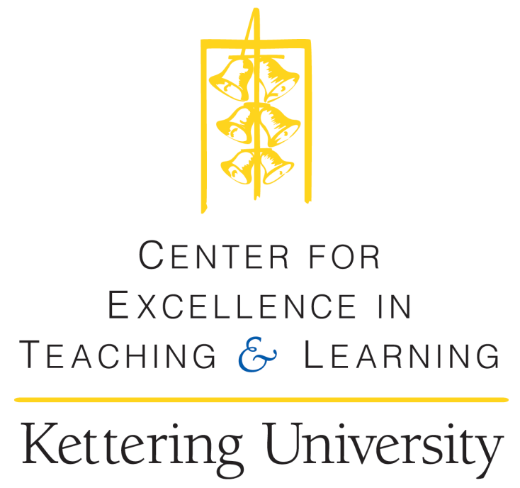 Center for Excellence in Teaching & Learning (CETL)
