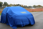 Unveiling of the Chevy Volt 01 by Sarah Schuch