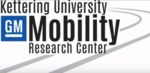 Kettering University GM Mobility Research Center Video